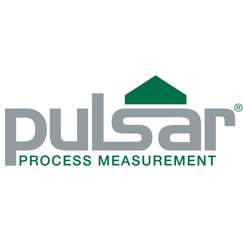 Pulsar Process Measurement acquired by ONICON Measurement Solutions