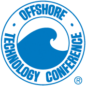 Fox Booth at the 2017 Offshore Technology Conference