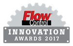 FT4A Nominated for Flow Control's 2017 Innovation Award